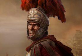 Total War: Rome II review-bombed over women generals