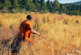 SCUM Developers Remove Nazi Tattoos From The Game