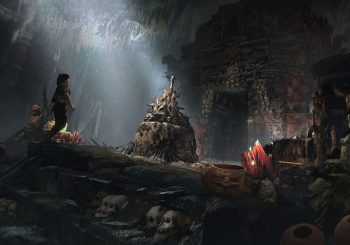 Why Shadow of the Tomb Raider Is Shaping Up To Be The Perfect Trilogy Finale