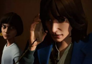 Footage from Telltale's Cancelled Stranger Things Game Surfaces