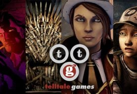 Ex-employee initiates class action lawsuit against Telltale Games