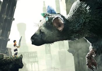 Shadow Of the Colossus Creator Fumito Ueda Is Working On A New Project
