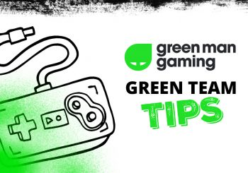 Green Team Tips - Episode 6