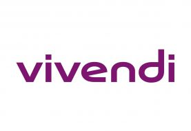 Vivendi will sell remaining Ubisoft shares by March 2019