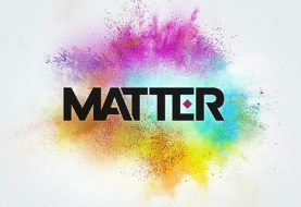 Bungie Files Trademark For Project 'Matter'