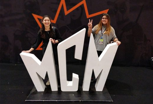 MCM London Comic Con 2018: Our highlights