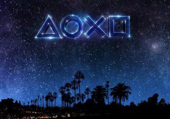Sony's PlayStation Experience skips 2018