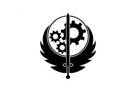 Bethesda Explains Fallout 76 Brotherhood of Steel Appalachia Retcon