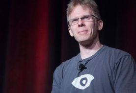 John Carmack settles legal battle with ZeniMax
