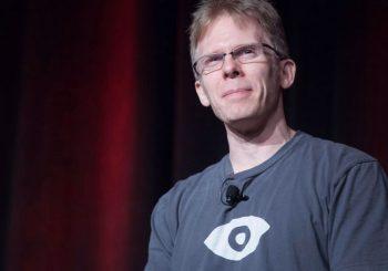 John Carmack settles legal battle with ZeniMax