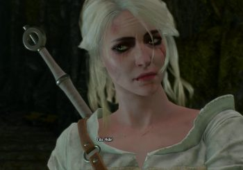 Netflix's The Witcher Series Casts Its Yennefer and Ciri
