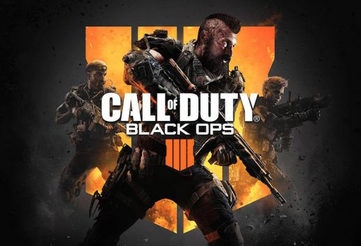Call of Duty: Black Ops 4 breaks day one digital sales records