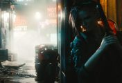 Bandai Namco snaps up European distribution rights for Cyberpunk 2077