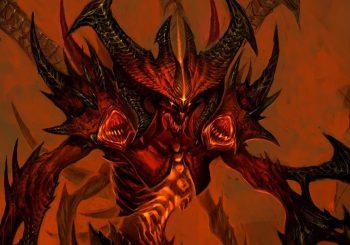 Blizzcon 2018 Schedule Teases The Future Of Diablo