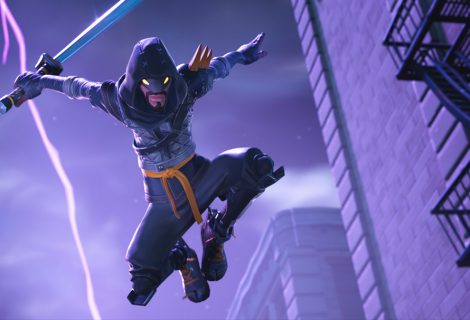 Epic sues YouTubers who promoted Fortnite cheating