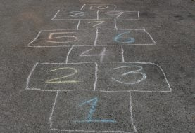 5 of the best Free to Play games you can play on PC