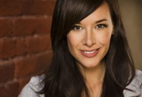 Jade Raymond parts company with Electronic Arts