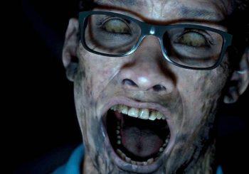 Dark Pictures Anthology - Man of Medan Interview
