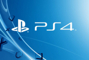 Sony Pushes System Update And Fixes PS4-Crashing Message Attack