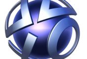 PSN Name Changes Reportedly Coming Soon