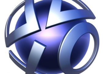 Sony prepares to allow PSN name-changing