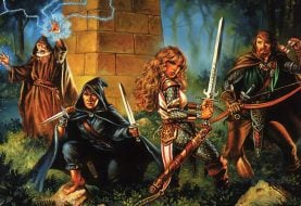 The 10 best RPGs on PC (that you might've forgotten)