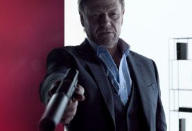 First Hitman 2 Elusive Target mission to feature Sean Bean