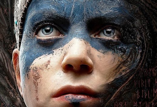 Hellblade Developers Reveal 'Senua's Scholarship' To Fund Mental Health Training