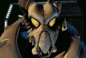Bethesda Reveal Fallout 76 Factions And Confirm The Return Of The Enclave