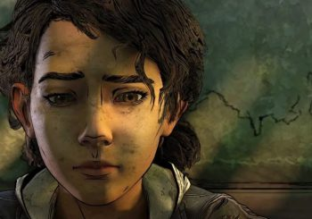 The Walking Dead: The Final Season's Remaining Episodes Get Picked Up By Skybound Games