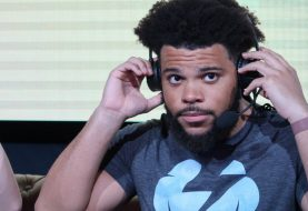 Trihex given Twitch ban for using derogatory term