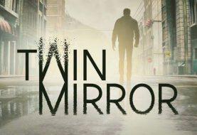 New trailer unveils Twin Mirror gameplay