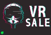 Five top picks from our VR sale