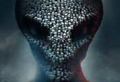 2K Games announces XCOM 2: War of the Chosen DLC