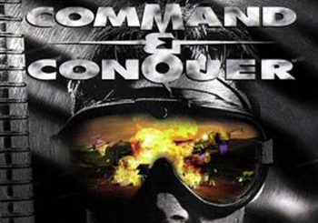 Ex-Westwood developers to helm Command & Conquer remasters