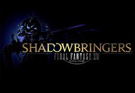 Final Fantasy XIV Shadowbringers expansion scheduled for summer 2019 release