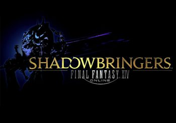Final Fantasy XIV Shadowbringers expansion scheduled for summer 2019 release