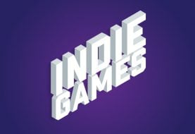 This Month in Indie Games - March