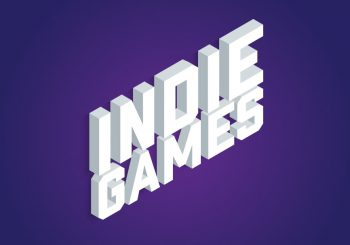 This Month in Indie Games - November