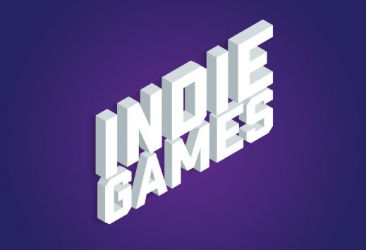 This month in Indie Games - January