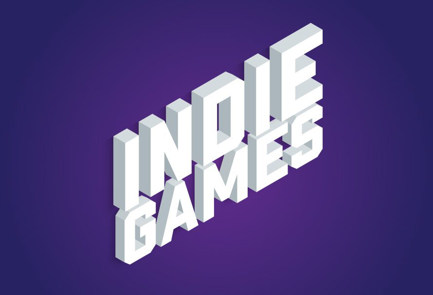 This month in Indie Games – January