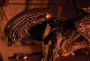 Cryptic Tweet Suggests 'Alien: Blackout' Could Be Revealed At The Game Awards