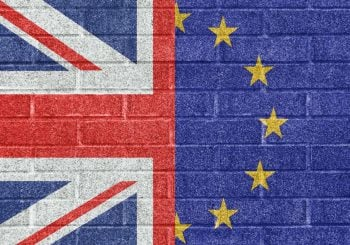 UK games industry luminaries call for People's Vote on Brexit