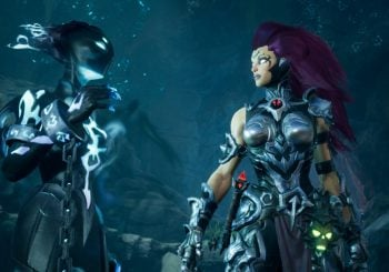 What you need to know about Darksiders III