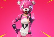 Fortnite sets new record with 8.3 million concurrent players