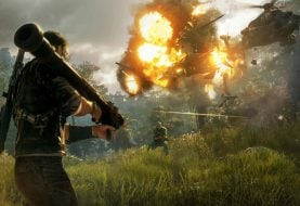 Everything you need to know about Just Cause 4