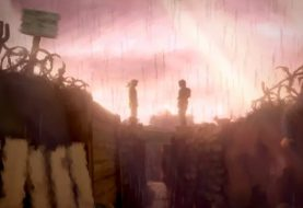 How 11-11: Memories Retold ended up being the best take on The Great War without firing a shot