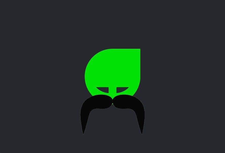 Green Man Gaming does Movember – The Stats