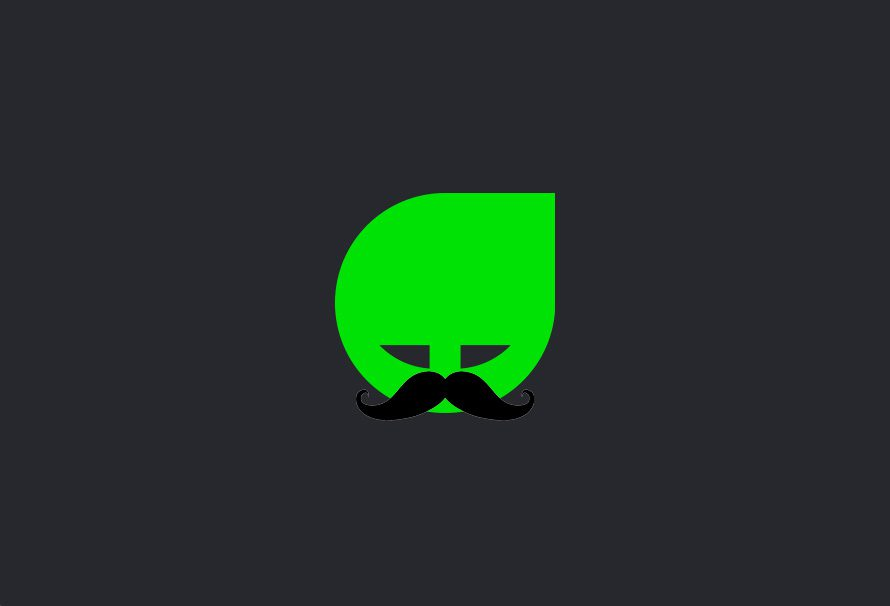 Green Man Gaming does Movember – What is Movember?