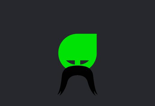 Green Man Gaming does Movember - The Results